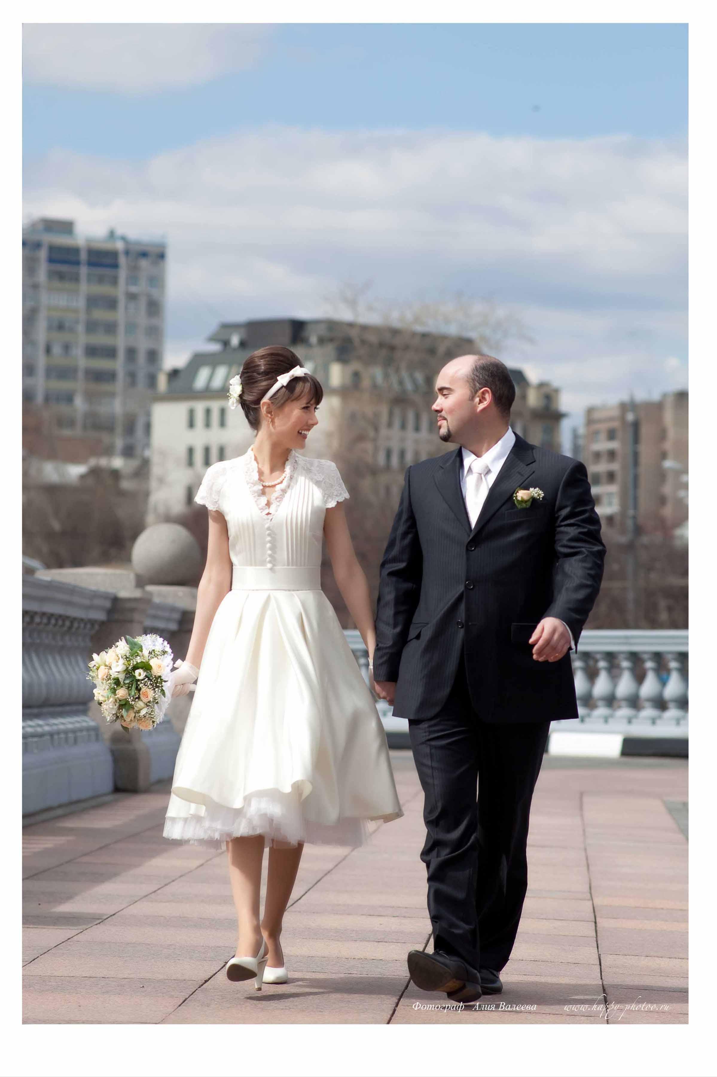 В стиле фото свадьба в стиле ретро