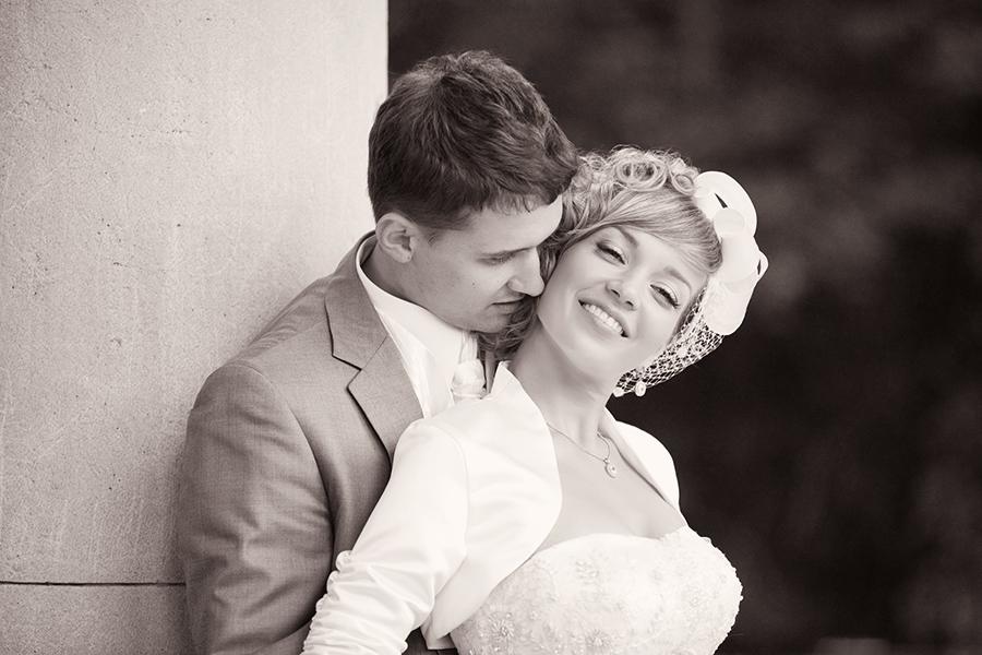Красивая свадьба красивая свадьба